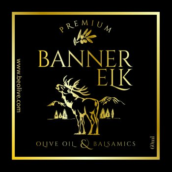 Banner Elk Olive Oil & Balsamics, North carolina
